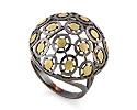 кольца из золота; Код: VG-0909260; Вес: 5.82г; 8700р.