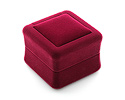 Коробочки; Код: BBK-5315; Вес: 0г; 350р.