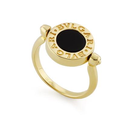 купить золотое кольцо дешево