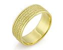 Венчальные кольца; Код: RG-3175; Вес: 5.18г; 0р.