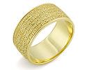 Венчальные кольца; Код: RG-3177; Вес: 8.48г; 0р.