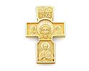 Кресты и крестики; Код: DS-4905; Вес: 10.73г; 0р.