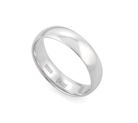 Фото«GZ-0008-393» Обручальное кольцо