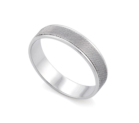 Фото«GZ-0048-380» Обручальное кольцо