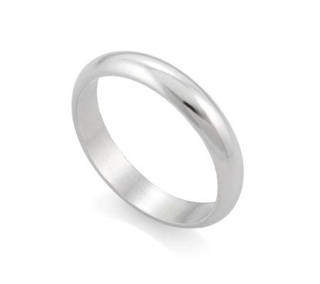 Фото«GZ-0051-575» Обручальное кольцо