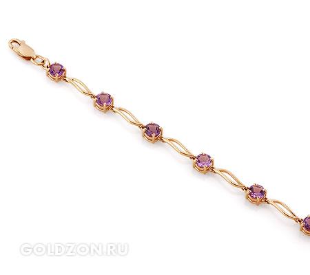 золотые кольца с жемчугом женские