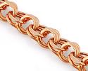 Цепи и цепочки; Код: VGL-3402; Вес: 12.43г; 27350р.