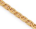 Цепи и цепочки; Код: VGL-4610; Вес: 5.78г; 9750р.