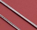 Цепочки и шнурки; Код: GZ-5994; Вес: 3.35г; 0р.