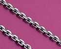 Цепочки и шнурки; Код: GZ-5996; Вес: 3.51г; 0р.