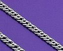 Цепочки и шнурки; Код: GZ-5997; Вес: 2.75г; 0р.