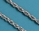 Цепочки и шнурки; Код: GZ-5999; Вес: 2.87г; 0р.
