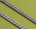 Цепочки и шнурки; Код: GZ-6000; Вес: 3.12г; 0р.