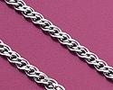 Цепочки и шнурки; Код: GZ-6003; Вес: 2.87г; 0р.