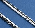 Цепочки и шнурки; Код: GZ-6006; Вес: 4.15г; 0р.