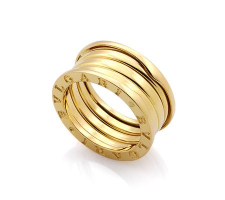 цена золотое кольцо с жемчугом