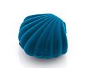 Коробочки; Код: FBK-011; Вес: 0г; 0р.