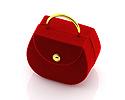 Коробочки; Код: FBK-050; Вес: 0г; 0р.