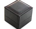 Коробочки; Код: KKD-011; Вес: 0г; 800р.