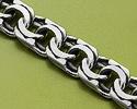 Цепочки и шнурки; Код: KU-1316; Вес: 51.88г; 0р.