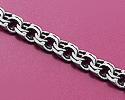 Цепочки и шнурки; Код: KU-1328; Вес: 10.57г; 0р.