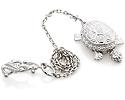 Столовое серебро серебряные ионизаторы; Код: KU-1465; Вес: 11.57г; 1550р.