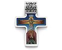 Кресты и крестики; Код: RG-0043; Вес: 6.34г; 0р.