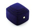 Коробочки; Код: SBK-5289; Вес: 0г; 0р.