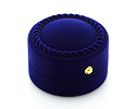 Коробочки; Код: SBK-5305; Вес: 0г; 0р.