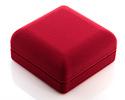 Коробочки; Код: KBK-015; Вес: 0г; 0р.