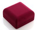 Коробочки; Код: BBK-015; Вес: 0г; 350р.