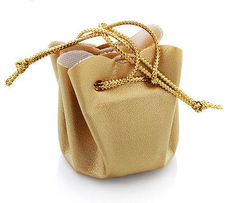 Фото«U-1543»Подарочные мешочки под бархат
