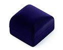 Коробочки; Код: SBK-005; Вес: 0г; 0р.