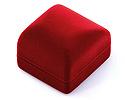 Коробочки; Код: KBK-005; Вес: 0г; 0р.