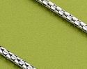 Цепи и цепочки; Код: UVF-20282808; Вес: 2.8г; 6200р.