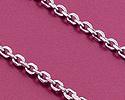Цепи и цепочки; Код: UVF-20282828; Вес: 1.58г; 3500р.