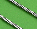 Цепи и цепочки; Код: UVF-20282833; Вес: 3.69г; 8200р.