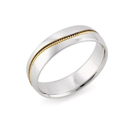 Фото«VG-V1013-tc-bk» Обручальное кольцо