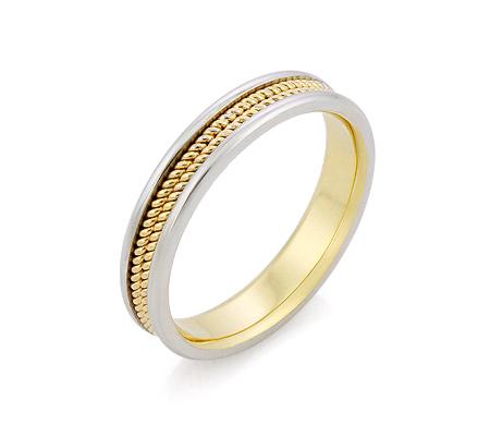 Фото«VG-V1029» Обручальное кольцо
