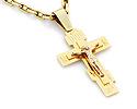 Кресты и крестики мужсике и женские; Код: VL-5556; Вес: 0г; 0р.