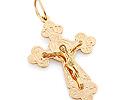 Кресты и крестики мужсике и женские; Код: VL-5576; Вес: 0г; 0р.