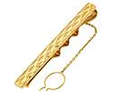 Зажимы для галстука; Код: ZG-3008; Вес: 7.25г; 0р.