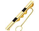 Зажимы для галстука; Код: ZG-3029; Вес: 8.28г; 0р.