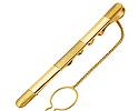 Зажимы для галстука; Код: ZG-3030; Вес: 2.97г; 0р.