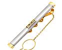 Зажимы для галстука; Код: ZG-3032; Вес: 8.97г; 0р.
