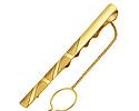 Зажимы для галстука; Код: ZG-3038; Вес: 4.26г; 0р.