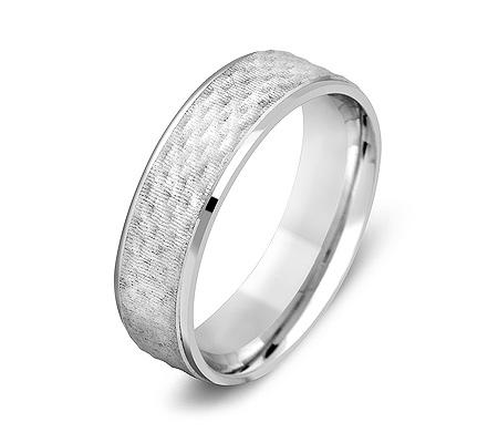 Фото«ZG-50022» Обручальное кольцо