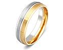Обручальные кольца; Код: ZG-50068; Вес: 3.76г; 0р.