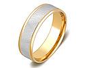 Обручальные кольца; Код: ZG-50086; Вес: 3.14г; 0р.